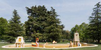 premio architettura italiana