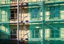 bonus ristrutturazioni edifici in corso di definizione