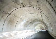 Circolare MIMS sicurezza gallerie