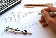 ispezioni e monitoraggio ponti