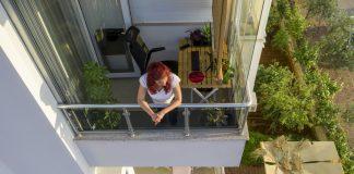 tettoia veranda abusiva superbonus