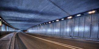 gallerie stradali legge sostegni 1