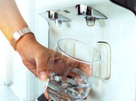 bonus acqua potabile 2021