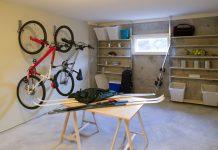 Superbonus isolamento soletta garage