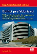 Edifici prefabbricati