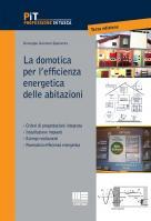 La domotica per l 'efficienza energetica delle abitazioni