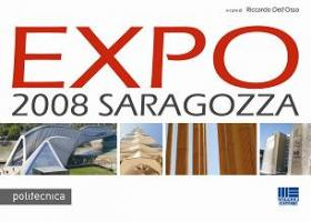 EXPO 2008 Saragozza