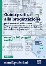 Guida pratica alla progettazione