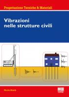 Vibrazioni nelle strutture civili